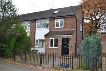 Maisonette for sale in Forest Glade...
