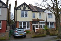 4 bed house for sale in Gordon Avenue...