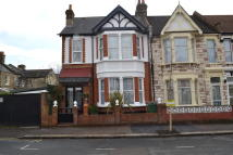 4 bed home for sale in Canterbury Road, Leyton...