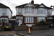Hale End Road semi detached property for sale