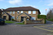 2 bed Retirement Property in Riverside Court...