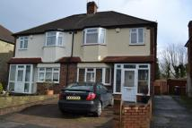 3 bed semi detached house for sale in Betoyne Avenue...