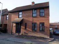 4 bedroom semi detached home for sale in Avon Way, South Woodford...