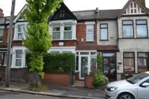 3 bed property for sale in Winchester Road...