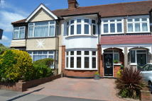 3 bed property for sale in Coningsby Gardens...