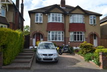 3 bed semi detached home in Handsworth Avenue...