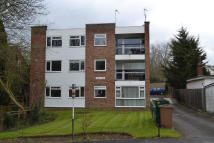 North Chingford Flat to rent