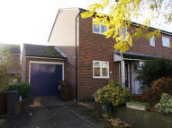 Belmont Close house to rent