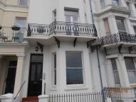 2 bed Flat in MARINA ST LEONARDS ON...