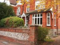 3 bed Ground Flat to rent in GRANVILLE ROAD...