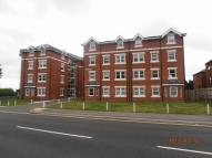2 bedroom Flat to rent in PRESTON COURT...