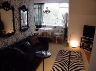Flat to rent in DALTON ROAD, EASTBOURNE...