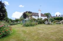 4 bedroom Detached property for sale in Brighton Road, Horsham...