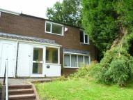 4 bedroom semi detached house to rent in Barlow Close, Rubery...