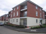 Flat in Brock Close, Rubery, B45