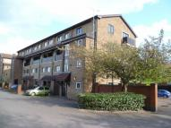 1 bed Flat to rent in Bristol Road South...