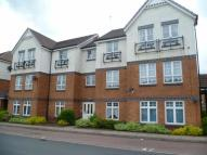 2 bed Flat in Westwood Drive, Rubery...