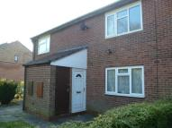 1 bedroom Flat to rent in Farmdale Grove, Rednal...