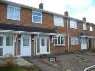 property in Toll House Road, Rednal...