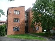 Flat to rent in Rednal Mill Drive...