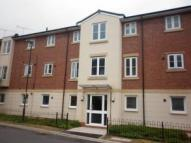 Apartment to rent in Dixon Close, Redditch...