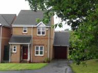 3 bedroom house in Gisburn Close, Redditch...