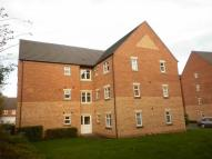 Flat to rent in Alder Carr Close...