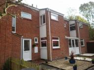 3 bed semi detached home to rent in Linton Close, Redditch...