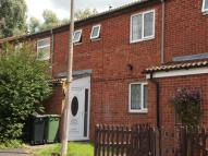 3 bedroom house in Loxley Close, Redditch...