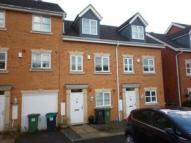 3 bedroom home to rent in Honeychurch Close...