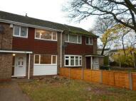 3 bed home in Tredington Close...