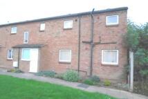 1 bedroom Detached property to rent in Barnwood Close, Redditch...