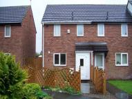 1 bedroom Terraced property in Trent Close, Droitwich...
