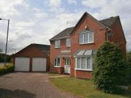 4 bedroom home in Bowden Green, Droitwich...