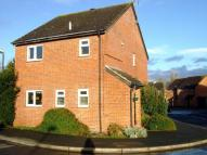 3 bedroom property in Colford Close, Droitwich...