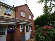 3 bed home to rent in Impney Green, Droitwich...