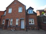 3 bed semi detached house in Middlesmith House...