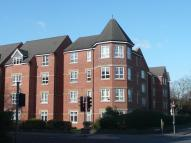 2 bed Flat to rent in St. Andrews Road...