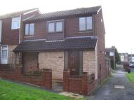 property in The Rye Lea, Droitwich...