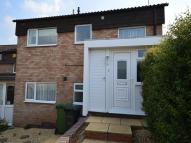 3 bedroom home to rent in Little Hill Court...