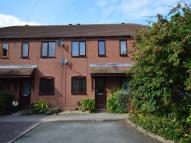 2 bedroom home in Acre Lane, Droitwich, WR9