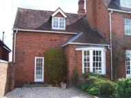 Flat to rent in , Oddingley, Droitwich...