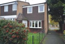 property to rent in Meadow Close, Droitwich, WR9