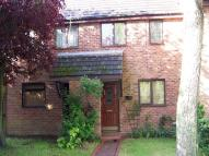 property to rent in Trent Close, Droitwich, WR9