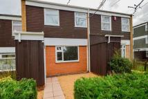 property to rent in Hunters Place, Droitwich, WR9