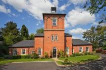 property to rent in Stable Court, Hadzor, Droitwich, WR9