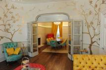 7 bedroom Apartment for sale in Montagu Square, London...