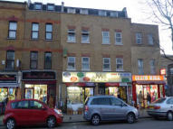 property for sale in Bethnal Green Road,