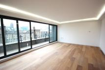 2 bed Penthouse in Bateman'S Row, London...