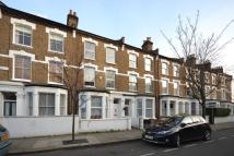 4 bedroom Maisonette to rent in Sulgrave Road, London, W6